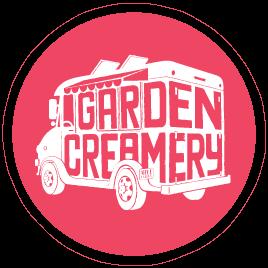 Garden Creamery - Vegan Sorbet and Frozen Desserts